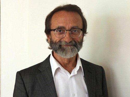 Stanislav Nemrava: Divadlo je návyková droga. Dá se mu velmi snadno podlehnout