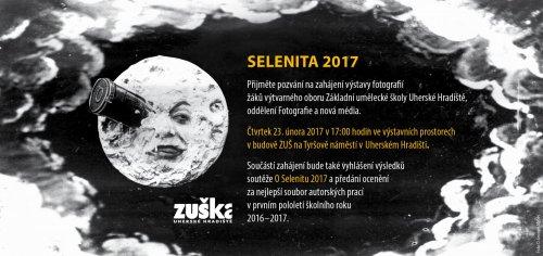 SELENITA 2017