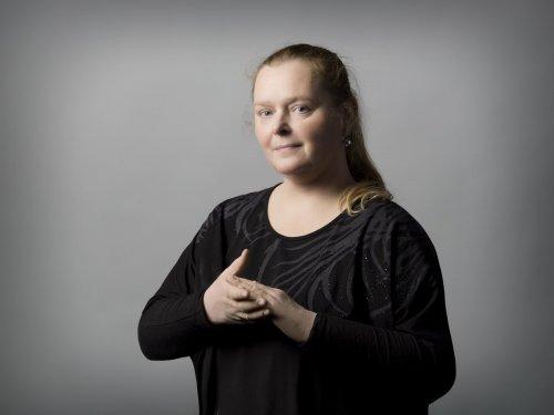 Gabriela Milevská