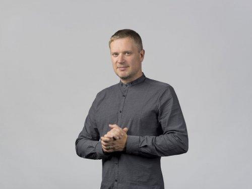 MgA. Marek Malůšek