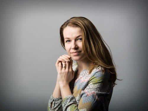 MgA. Radmila Mrázová