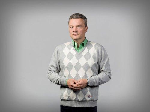 Mgr. Jiří Bajza