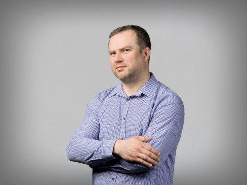 Pavel Berka, dipl. um.