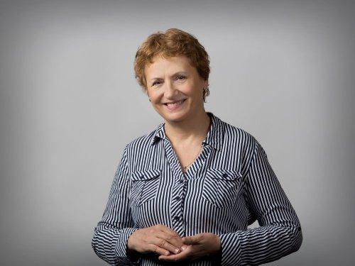Maria Polesná