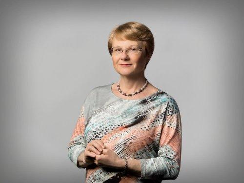 Magdalena Uhrová