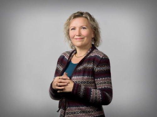 Ivana Zámečníková