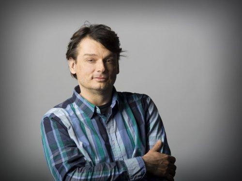 Martin Šimčík