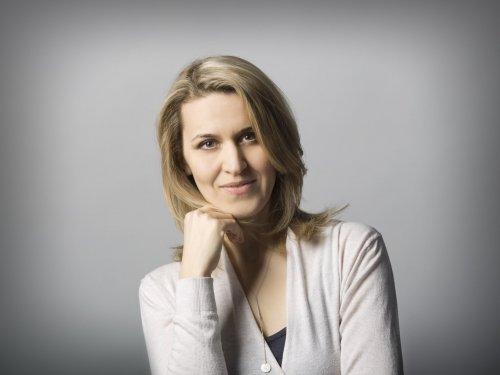 Jitka Magdálková