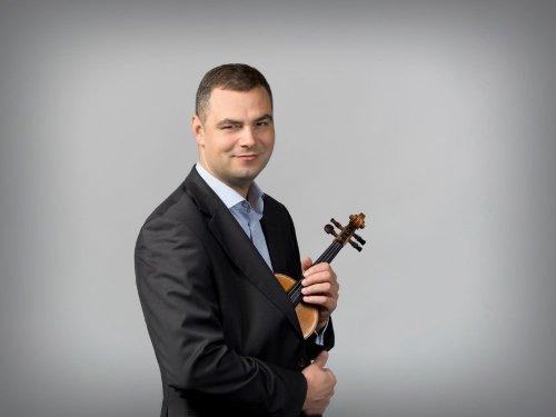 MgA. Jiří Pospíchal