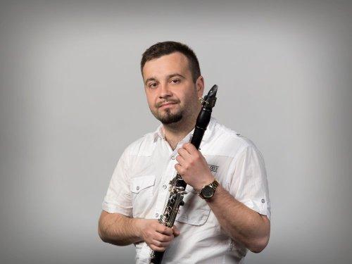Jiří Rybák
