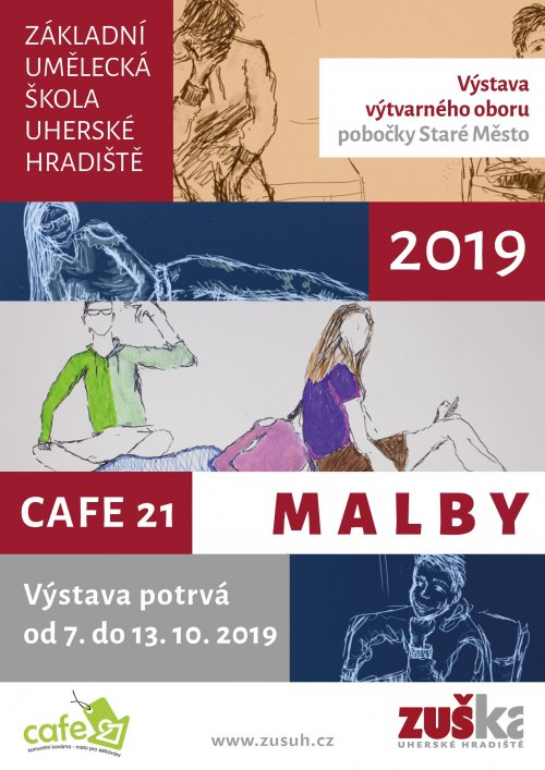 Malby 2019