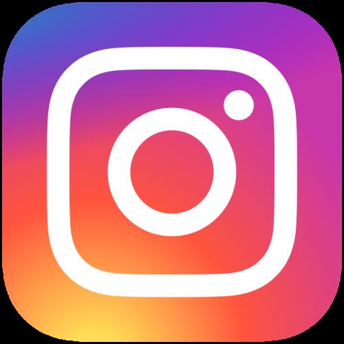 ZUŠka na Instagramu