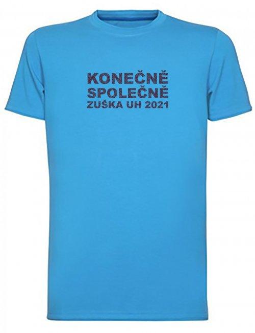 Objednejte   si na prázdniny táborové tričko!