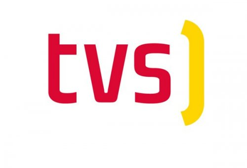 televize TVS